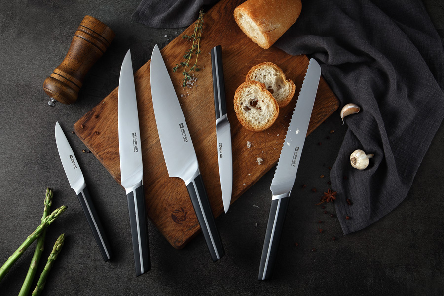 product-knives